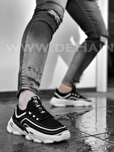 Adidasi barbati PREMIUM ZR A8157 - Incaltaminte barbati - Sneakers