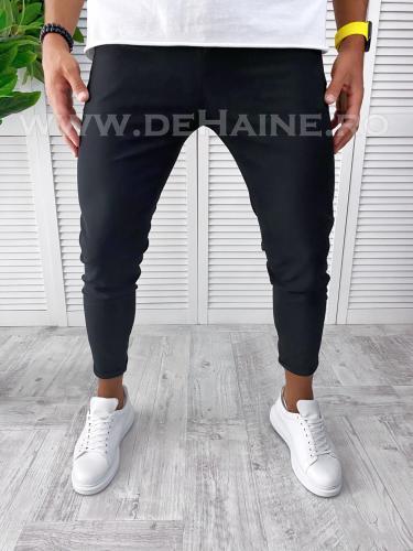 Pantaloni barbati smart casual B2496 B2-2* - Pantaloni barbati -  Pantaloni casual