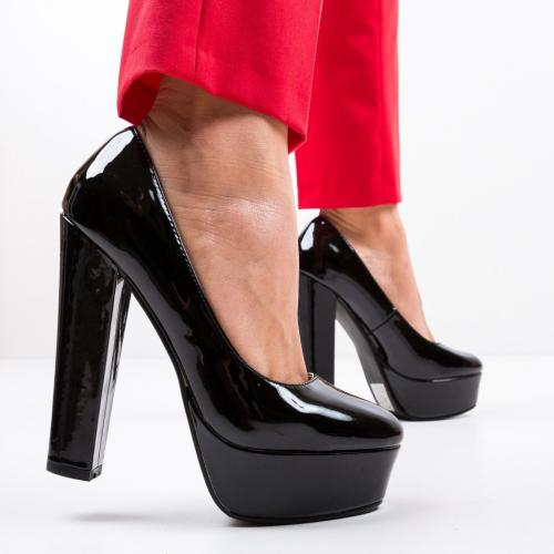 Pantofi Alexis Negri - Pantofi eleganti -