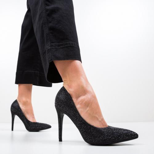 Pantofi Mahad Negri - Pantofi eleganti -