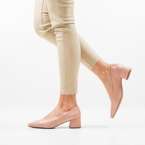Pantofi Shana Roz - Pantofi eleganti -