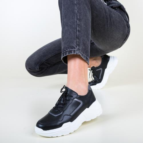 Pantofi Sport Hakim Negri - Incaltaminte sport dama -