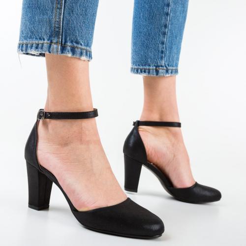 Pantofi Terpopa Negri 2 - Pantofi eleganti -