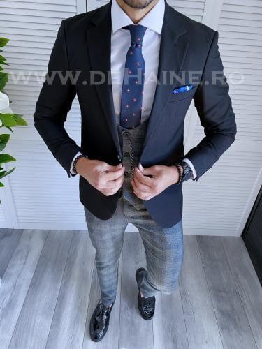 Tinuta barbati smart casual B4012 - Imbracaminte barbati - Smart casual