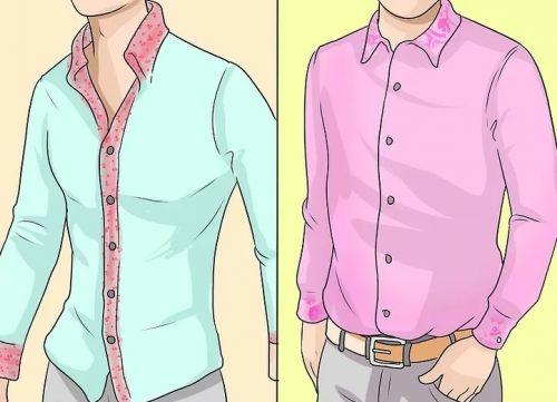 camasa barbati slim fit sau regular